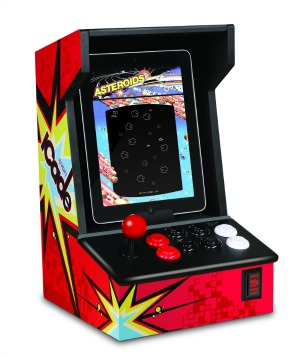 iCade