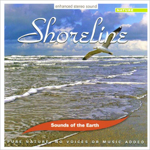 Shoreline CD