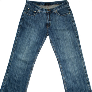 men's jeans