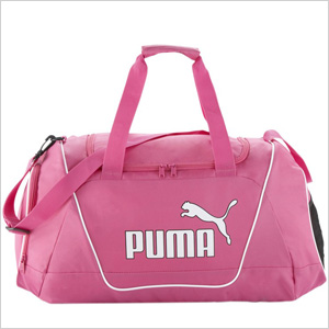 Beautiful Work It While You Work Out 17 Chic Gym Bags  Brit  Co