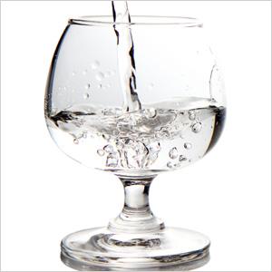 Gift-worthy glasses