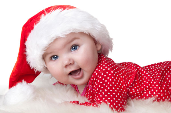 Images Of Babies Famous December birthday baby