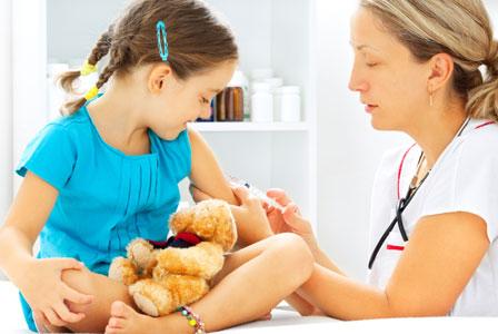 flu vaccine ¿Qué piensan los que no se vacunan?