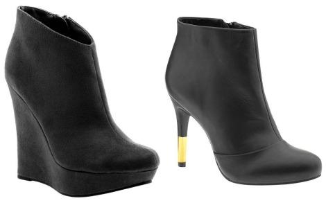 Jennifer Lopez shoes