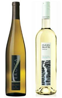 Riesling wine picks: