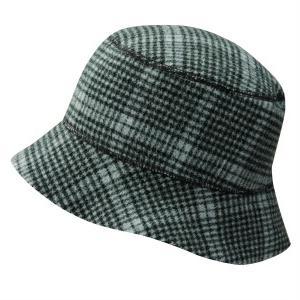 ava bucket hat