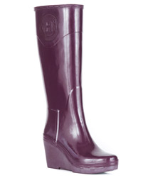 champery boots