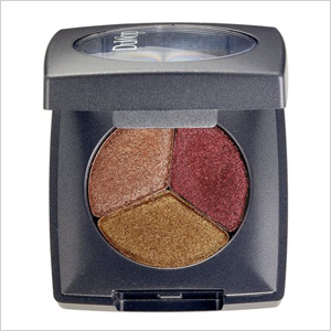 Crush Duwop Metallic Eyeshadow ($24)