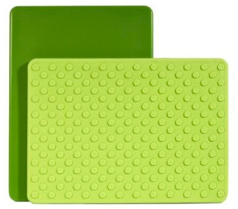 Architec Gripper Cutting Board