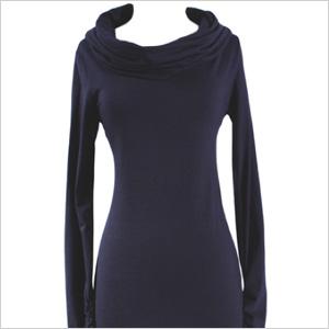 Synergy Clothing