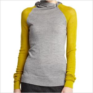 Edun Clothing