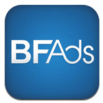 BFAds.net Black Friday