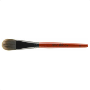 Deal 6: Smashbox Studio Steal Brush Collection