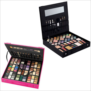 Deal 1: ULTA Artist Palettes  Choose from Shadow Play or Color Play