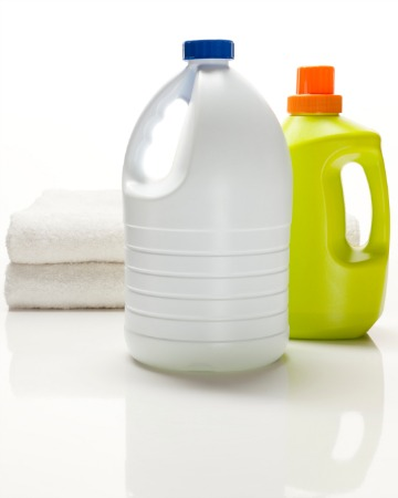 A cleaning solution stands the test of time