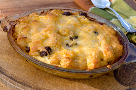 breakfast-casserole-egg-puffs.jpg