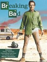 Breaking Bad 1.Sezon Tüm Bölümler