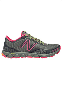 Minimus 1010 Trail (New Balance, $110)