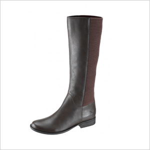 Aetrex Essence Riding Boots