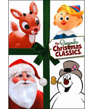 Original Christmas Classics