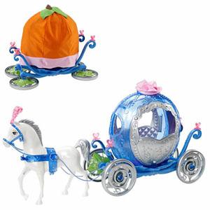 Christmas gift ideas for your little girl
