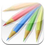 Artsy apps