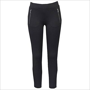 dkny leggings