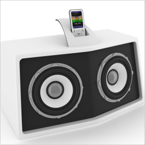Docking station