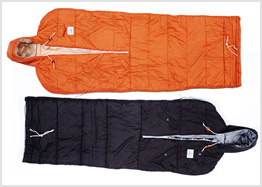 The Poler Napsack-- polerstuff.com