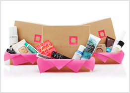 Birchbox