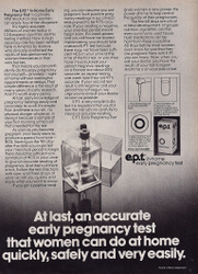 e.p.t ad - 1978
