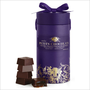 Vosges Haut Chocolat Petits Chocolats Gift Set