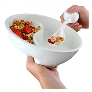 Obol, the original crispy bowl, Obol.co, $19.99