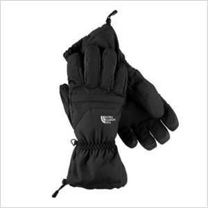 The North Face E-Tip Facet Glove