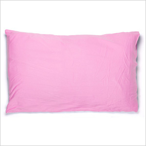 pillow