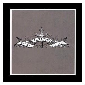Mark Salling's Smoke Signals Album