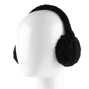 Keep your ears nice and toasty