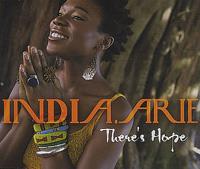 India Arie - Hope (2006)