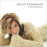 Kelly Clarkson - Thankful (2003)