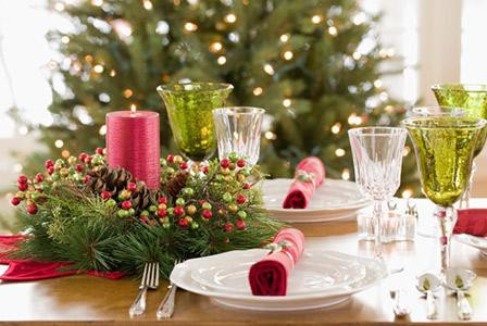creative ways to use mini wreaths