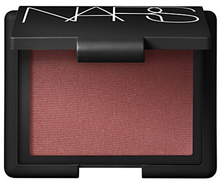 Nars Dolce Vita