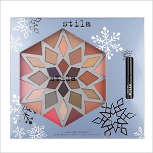Stila Snow Angel Color Palette