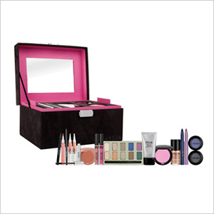 Best of Stila Makeup Case
