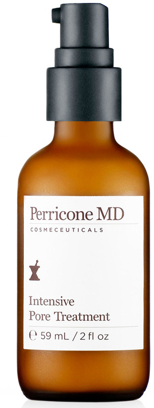 Perricone Intensive Pore Treatment