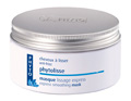 Phyto Smoothing Mask