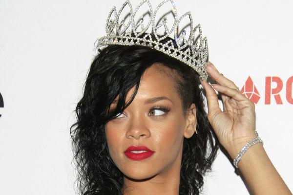 Bieber? Rihanna? Or will Katy Perry win big?