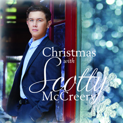 Scotty McCreery — Christmas with Scotty McCreery