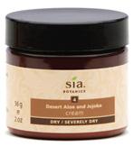 Transitioning skin care