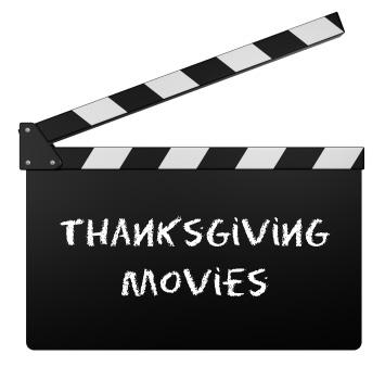 Thanksgiving movies