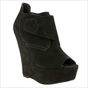 Wedges / platforms